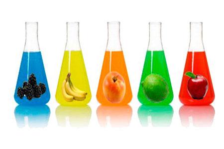 Советы по выбору пищевых ароматизаторов